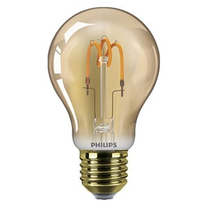 Philips Classic LED decoratief