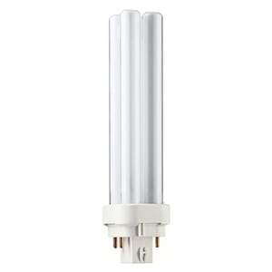 Philips PL lampen