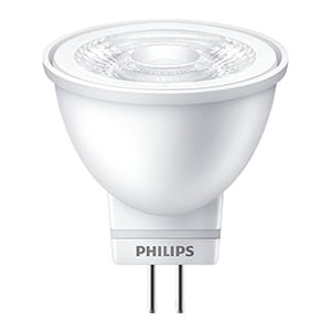 Philips LED G4