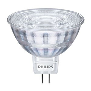 Philips Corepro Classic LED GU5.3