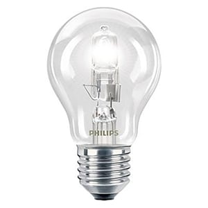 Philips halogeen E14&E27