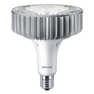 Philips LED HPI