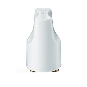 Philips LED starter