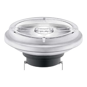 Philips LED AR111