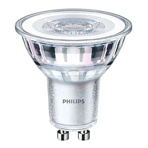 Philips Master LED Dimtone GU10