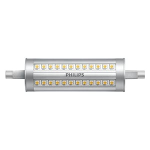 Philips R7S LED lamp
