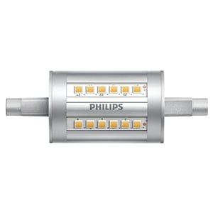 Philips R7s LED
