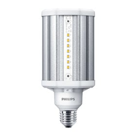 Philips LED HID