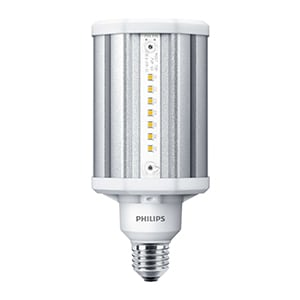Philips TrueForce LED helder