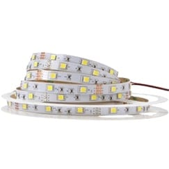 IP20 LED strips