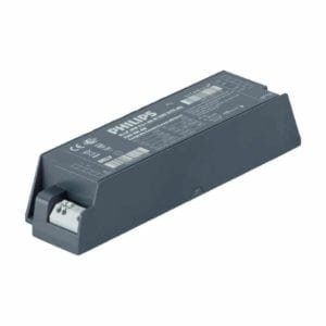 Philips LED driver xitanium 40W