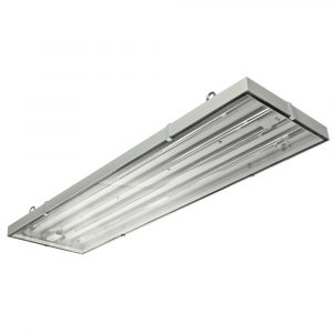 Porto LED highbay IP65