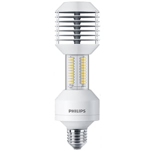 Philips TrueForce LED SON-T