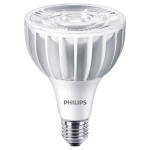 Philips LED CDM