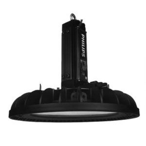 Braga LED highbay IP65