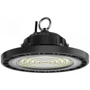 Mora LED highbay IP65
