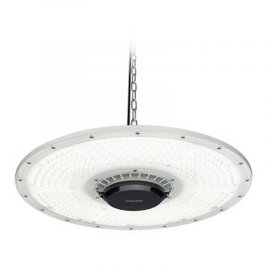 Philips Coreline BYP LED highbay